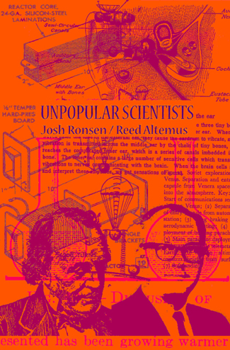 2013-05-23 unpopular scientists