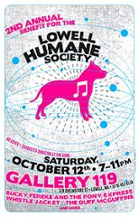 lowell humanesociety