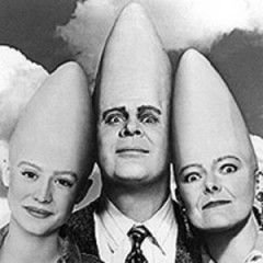 coneheads-300x300